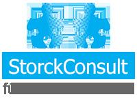 StorckConsult
